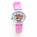 Cute girls design Children Watch