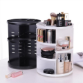 Fashion Rotating Makeup Storage Box
