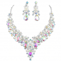 pearl Jewelry sets For women